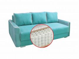 Степ-1 диван прямой