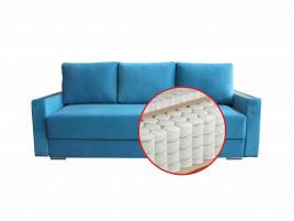 Степ-2 диван прямой
