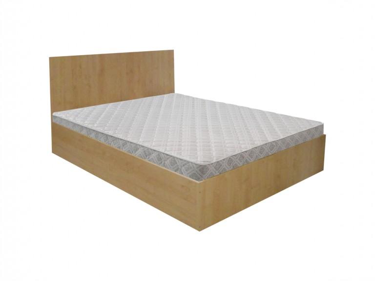 """кровать """"Альянс"""""""