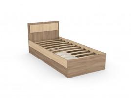 София кровать (900)