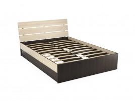 Стильная кровать (1200, 1400, 1600)