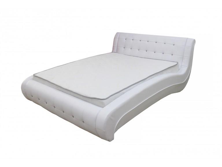 Афродита кровать