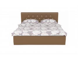 Анжелика кровать