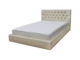 Ольга кровать