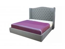 Стефани кровать