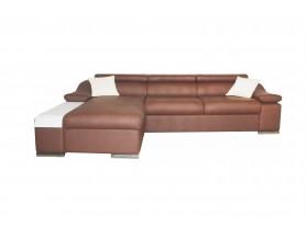 Аврора диван угловой