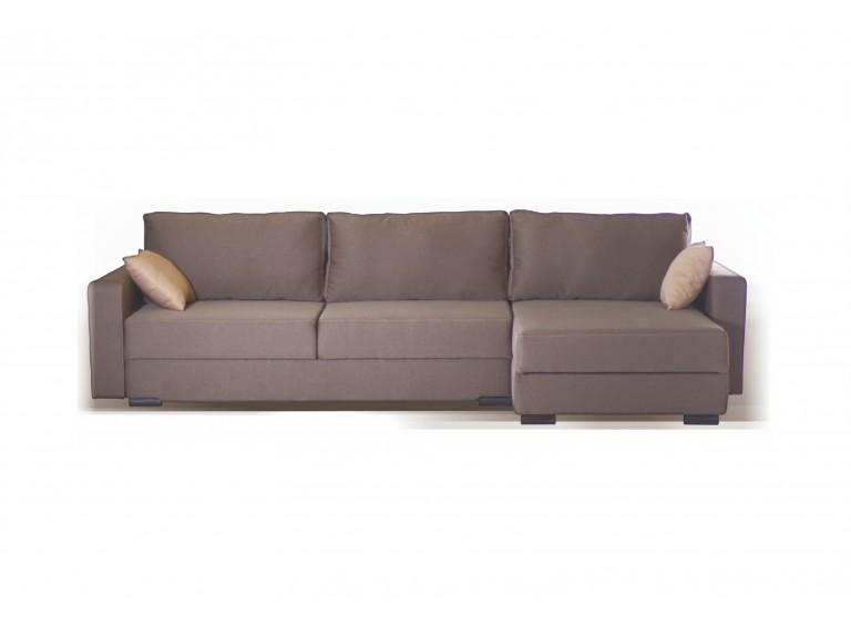 Челси-3 диван угловой