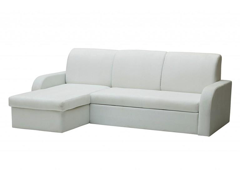 Гавана-2 диван угловой