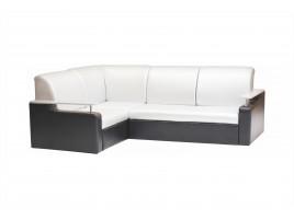 Гавана-3 диван угловой
