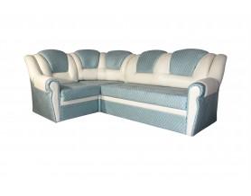 Милан диван угловой