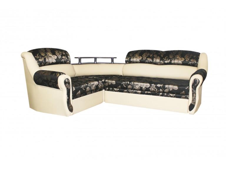 Парус диван угловой