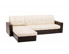 София-1 диван угловой