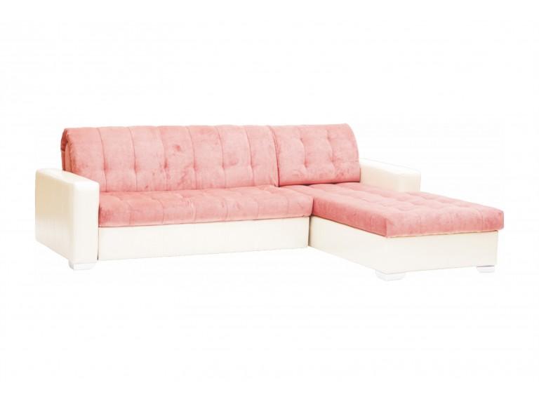 София-2 диван угловой