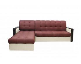 София-3 угловой диван
