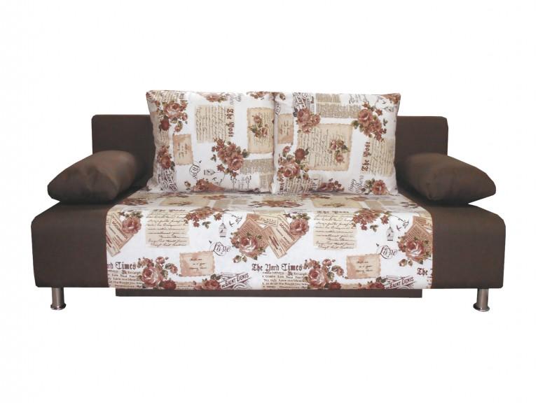 Гратис диван прямой