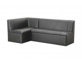 Сити кухонный диван