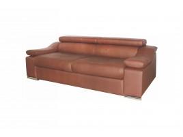 Аврора диван прямой