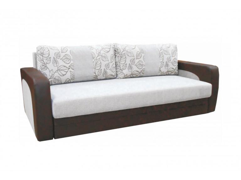 Бали диван прямой
