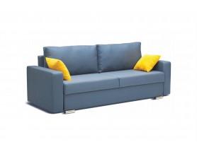 Челси-2 диван прямой