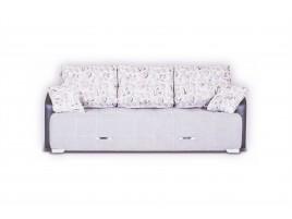 Джинн диван прямой