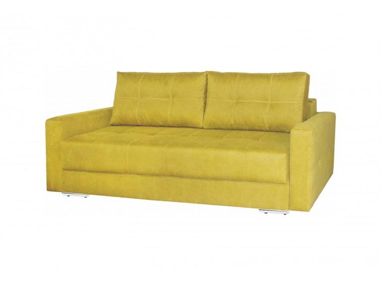 Неаполь диван прямой
