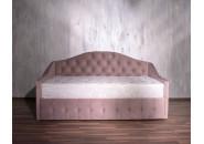 Кровать интерьерная Paris (Париж)