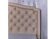 Интерьерная кровать Verona (Верона) с подъемным механизмом