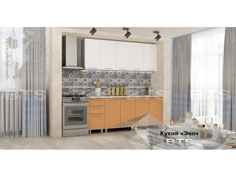 """Кухня """"Эко 2.0"""""""